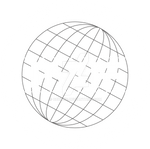 Mission Impossible IMF 2000