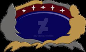B5 Anla'shok Ranger Logo