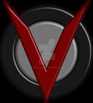 VILE Logo 1