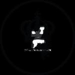 MI6 Skyfall Logo - Spec. Prototype - Ver. 1.0