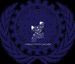 Star Trek Into Darkness - UFP Logo Redesign 2.0