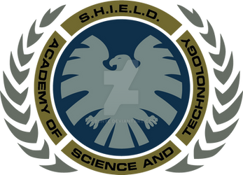 SHIELD Academy of Science and Technology