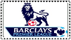 Barclay's Premier League by 3-Doors-Down