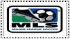 Major League Soccer by 3-Doors-Down