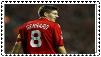 Steven Gerrard by 3-Doors-Down