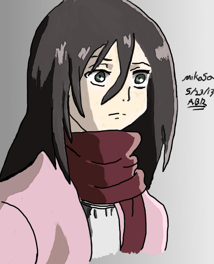 KeroroKuchiki's Profile Picture