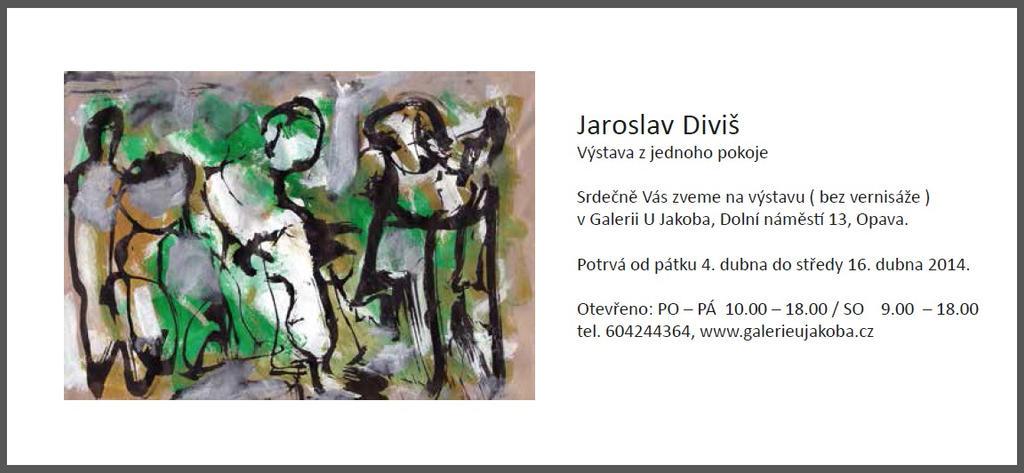 Opava 2014 by JaroslavD
