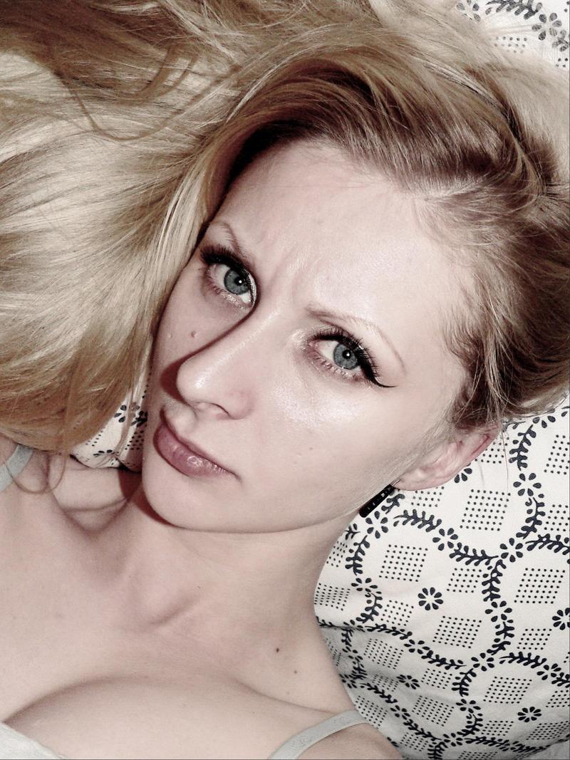 Relka's Profile Picture