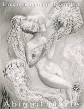Love-before-danger-abigail-marie