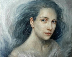Artist-AbigailMarie's Profile Picture
