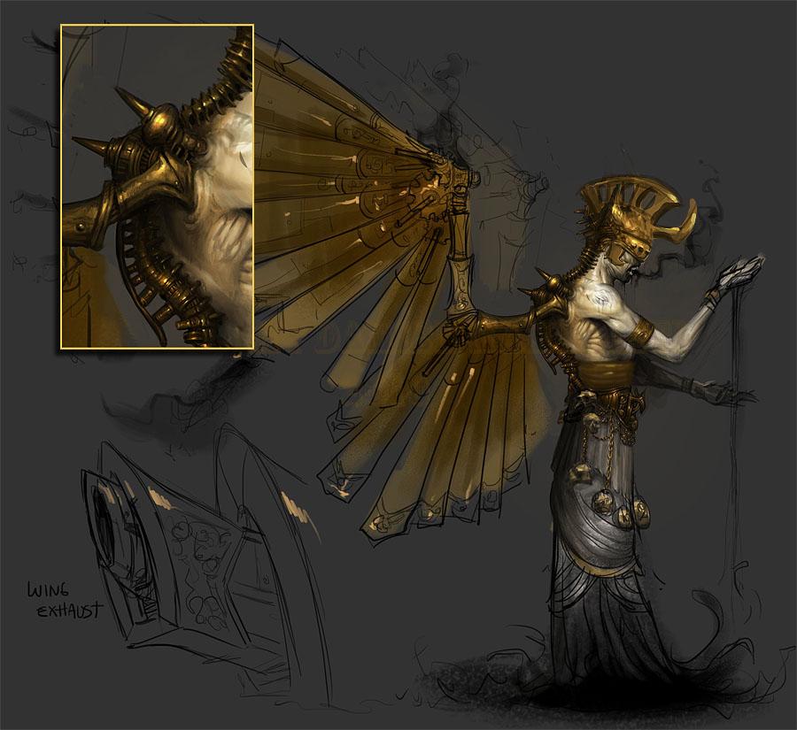 http://fc08.deviantart.net/fs70/f/2010/268/e/f/demicus_wip_by_nanya-d2zg0bc.jpg