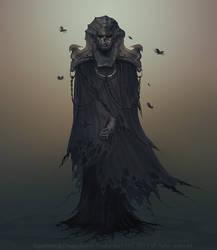Tenepsis-Sigantium by damie-m