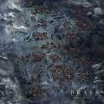 Brass - Birmingham