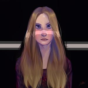 ChocolatChibi's Profile Picture