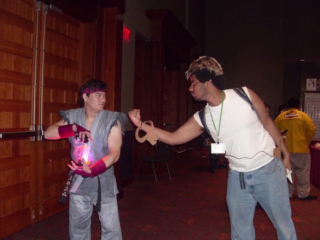 Metsu Hadoken | Street Fighter Wiki | Fandom powered by Wikia