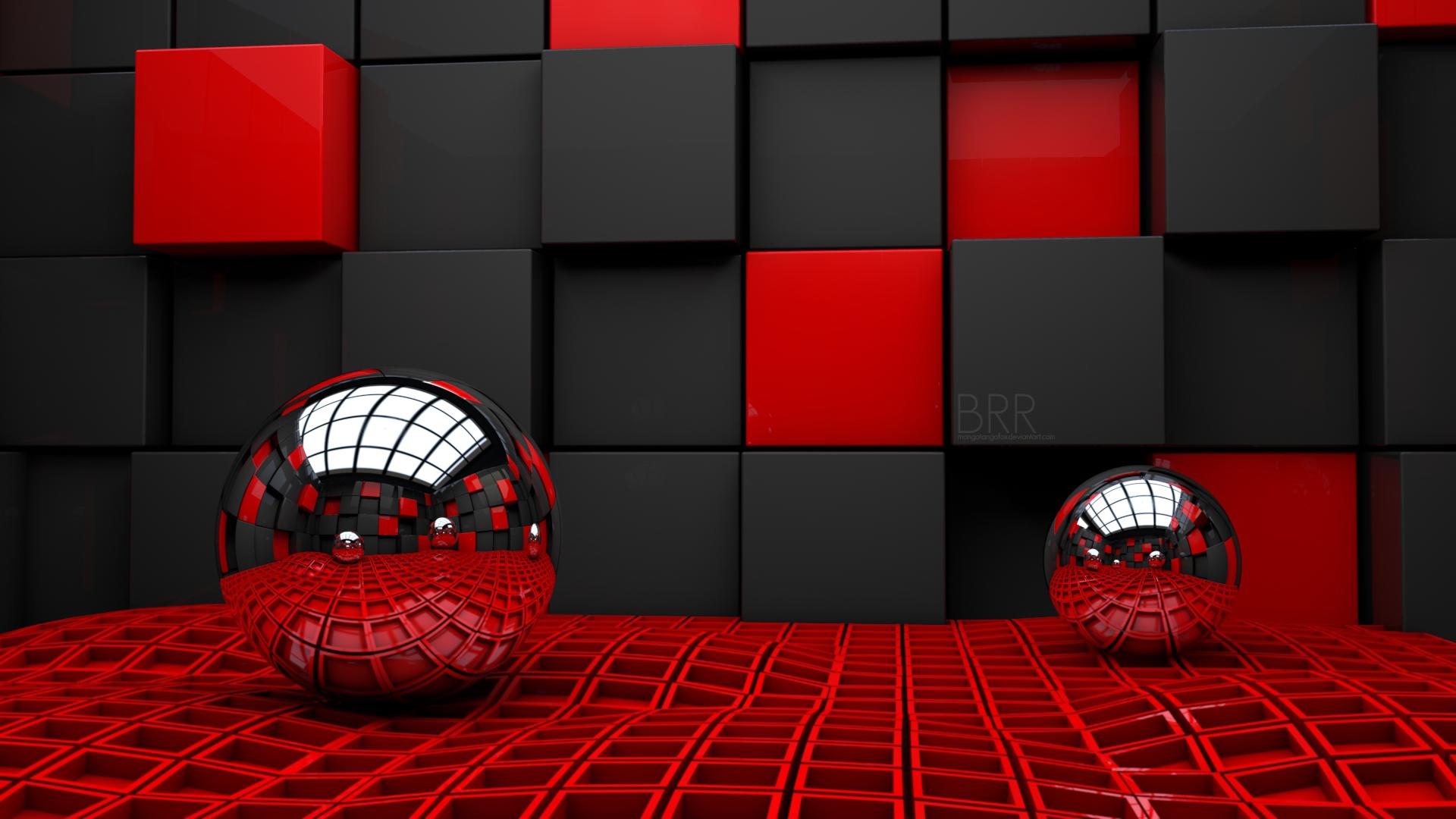 3d Rubiks Cube Wallpaper Speedsolving Puzzles Community