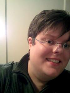Eredien's Profile Picture
