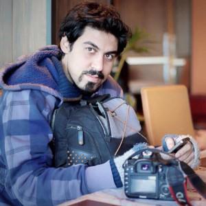 parmangolikht's Profile Picture