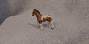 Schleich Icelandic Pony Filly