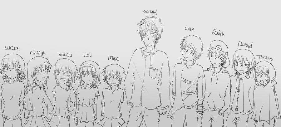 Character's Height Height_difference_by_azurextwilight_rllz-d4s3j92