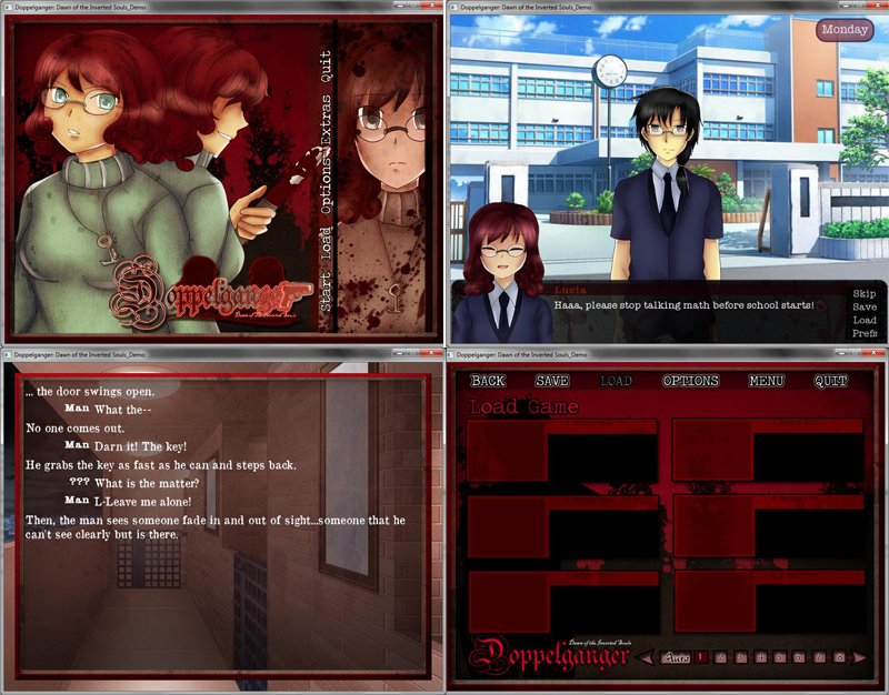 doppelganger__dawn_of_the_inverted_soul__vn__by_azurextwilight_rllz-d5rcayy.jpg