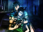Videogame Freak~