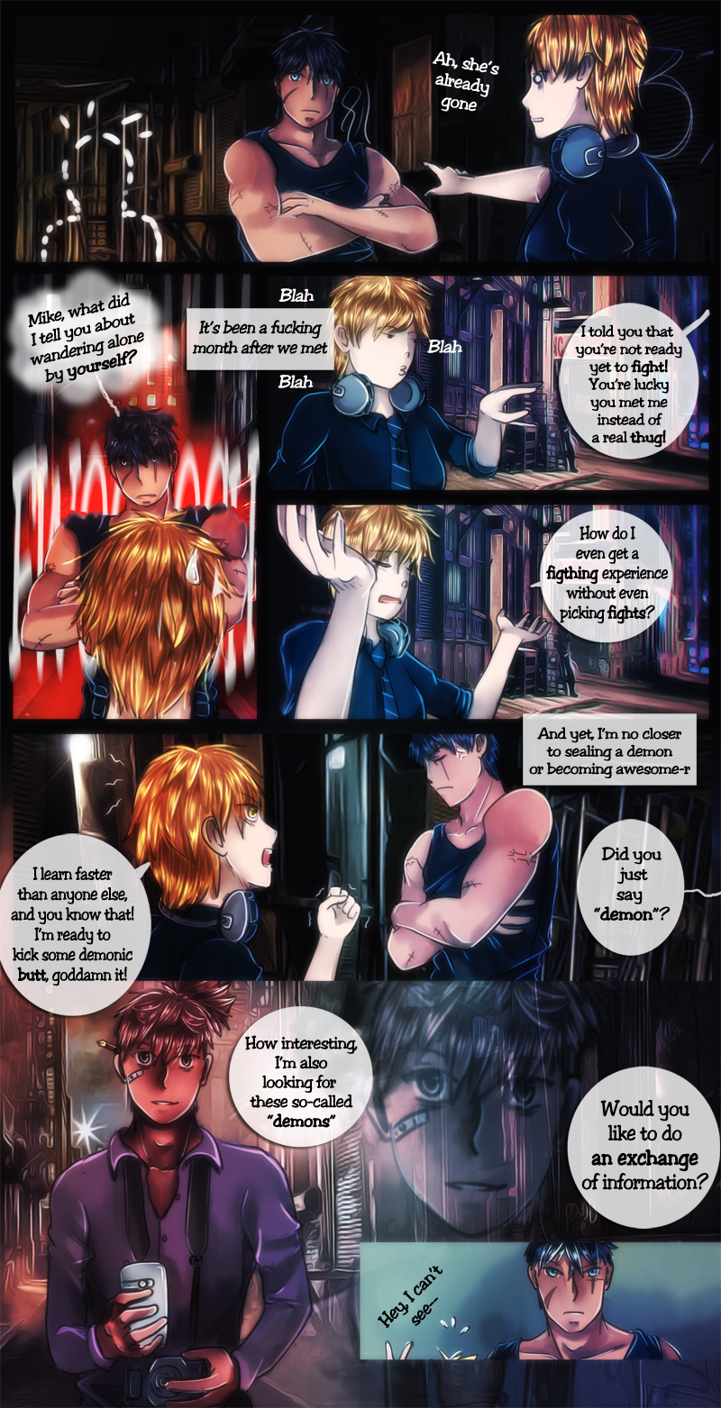 Re:Set - A Wacky Magical Adventure in The Modern Era Re_set_webcomics___chapter_3_pg_2_by_azurextwilight_rllz-d9eyg19