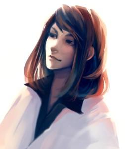 azureXtwilight-rllz's Profile Picture