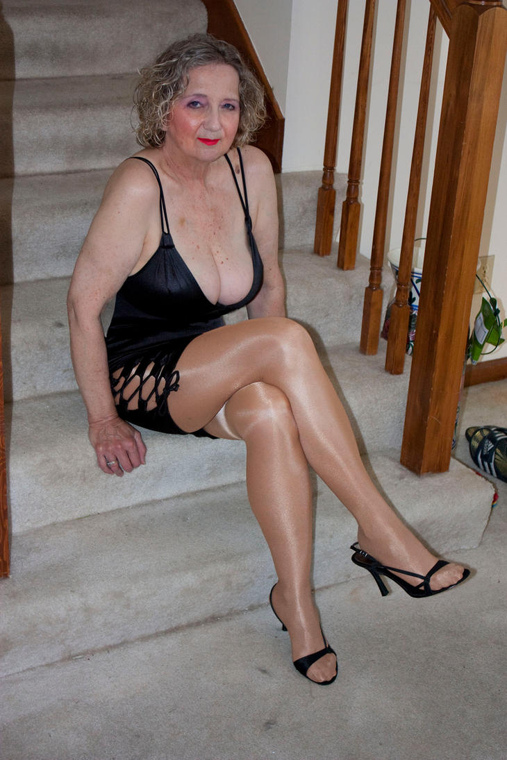 Adult dating sites for 50 plus ages