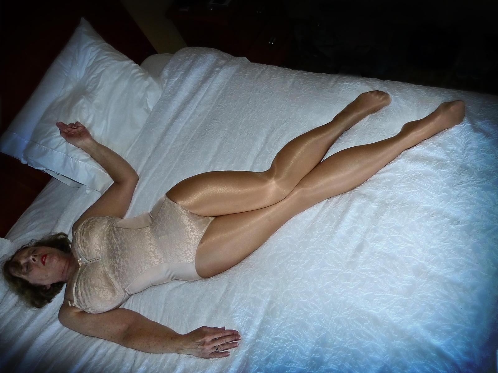 hot women nude sex