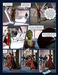 TalesOfTheSpaceRangers - 1 - page 2