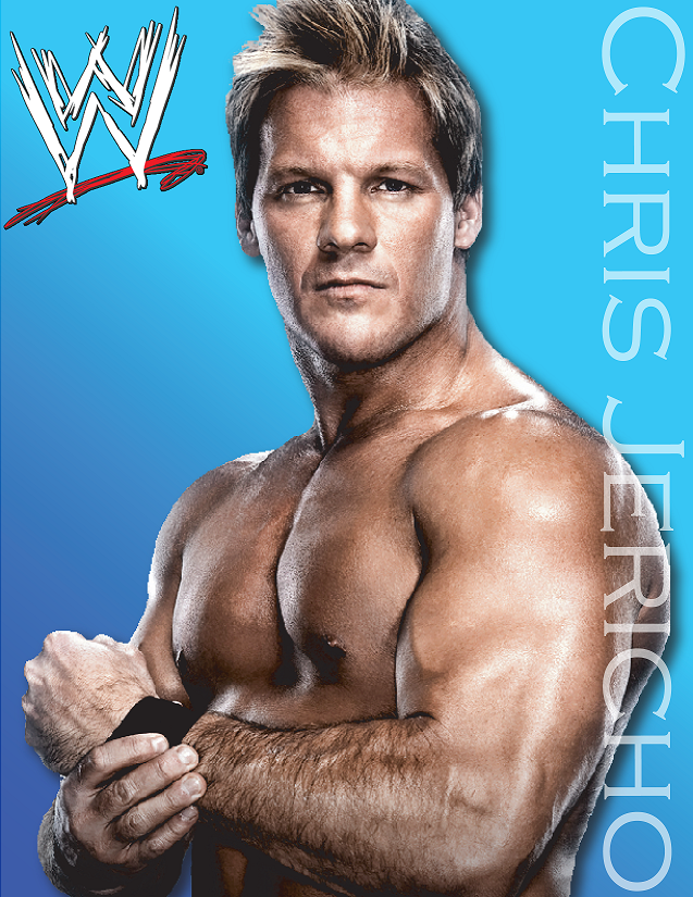 Chris Jericho On Early Problems In WWE, Initial Idea For Highlight.