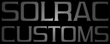 Solrac Customs2