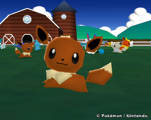 Pokemon Go Farming Is Now A Thing | DroidForums net