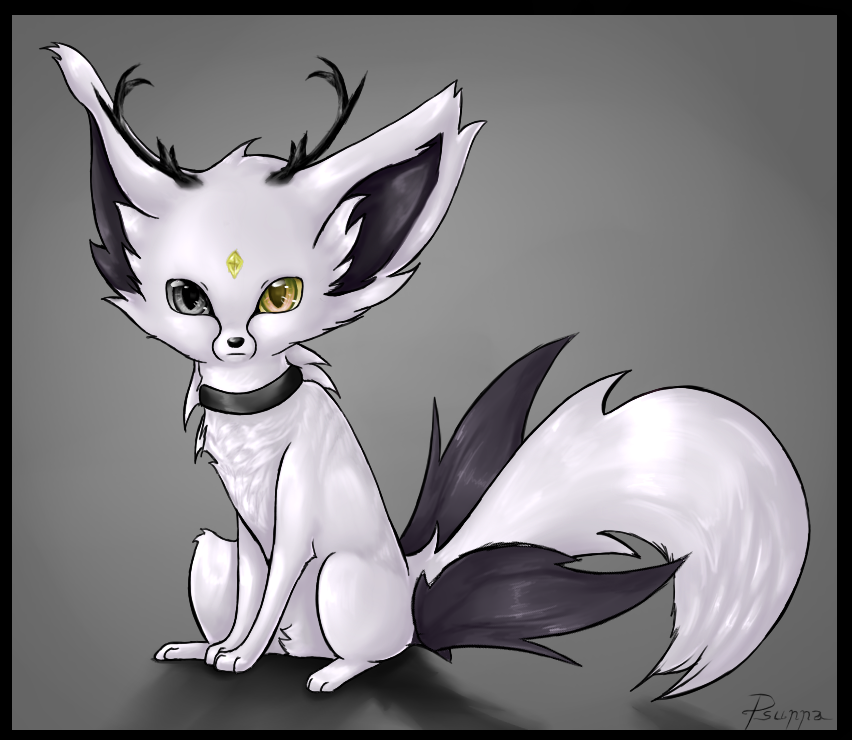 https://orig00.deviantart.net/dba7/f/2012/109/e/8/fox_adoptable_for_points_open_by_psunna-d4wwbd0.png