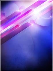 Ultravioleta by Daan-Falcao