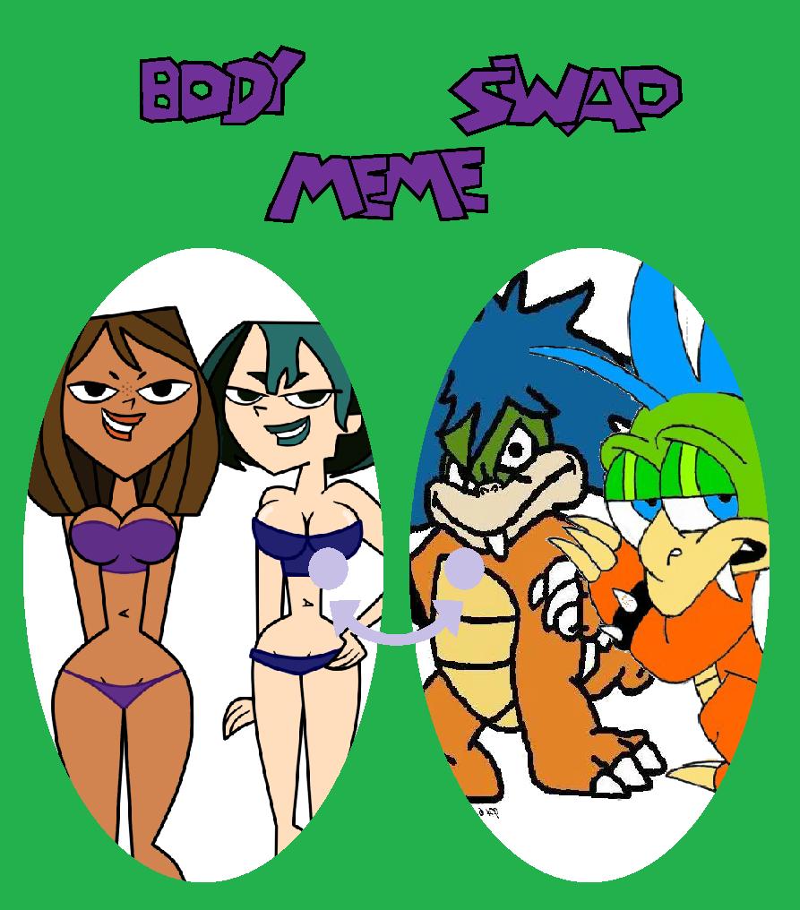 Koppa...TDI..swap??????? by TheWalrusclown