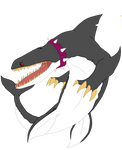 Ripjaws Predator: leviathan
