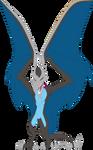 wildvine's NEW predator : Slivebomb