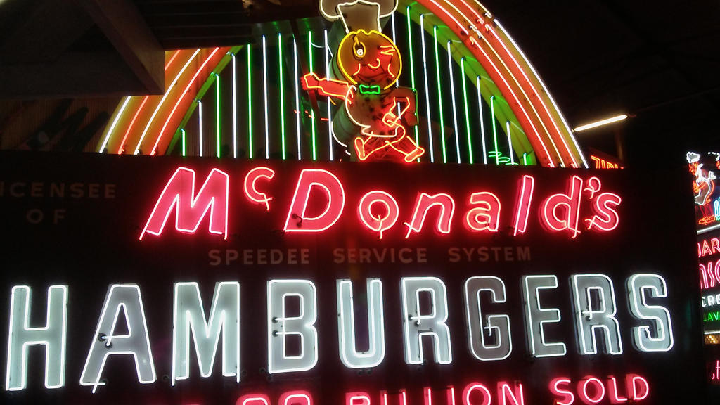 american sign museum 4  by TheWalrusclown