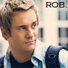 Rob-4 by Dievo-Karvyte