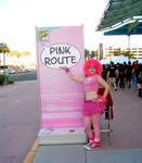 Pinkie Pie 9