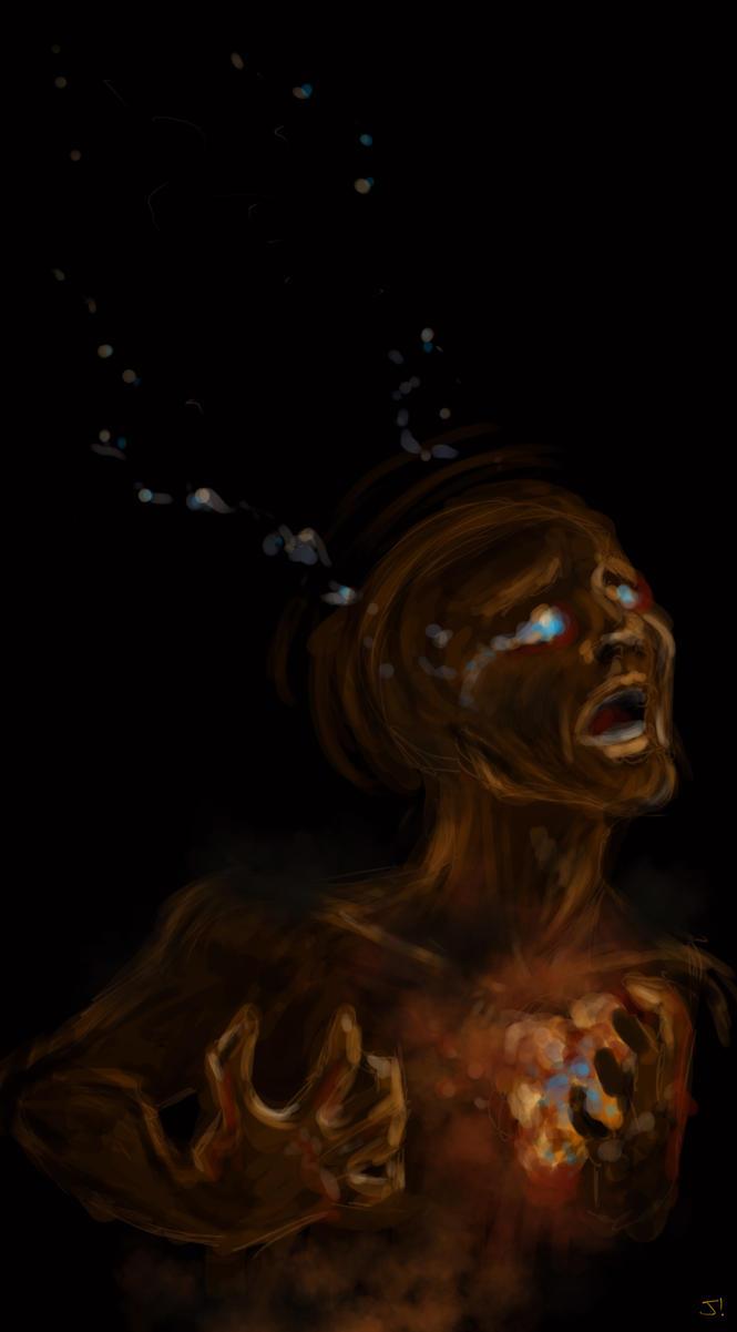 Trivium:And Sadness Will Sear Lyrics | LyricWiki | FANDOM ...