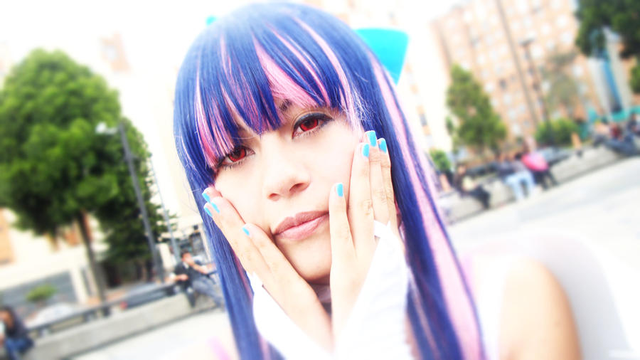 SORAXHARU's Profile Picture