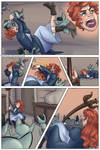 Goblin Comic Page 2