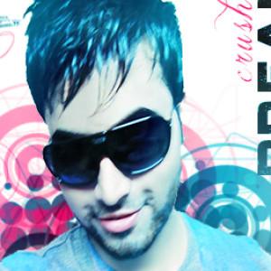 hussainvfx's Profile Picture