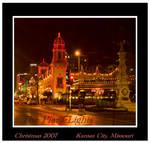 The Plaza Lights by LadyAliceofOz