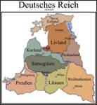 Remnent German Empire MotF134