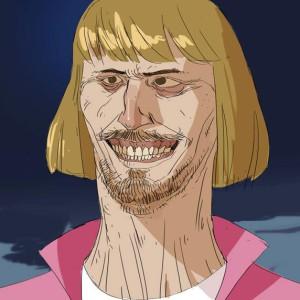 Nilmonils's Profile Picture
