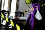 COSPLAY-VOCALOID:GAKUPO05